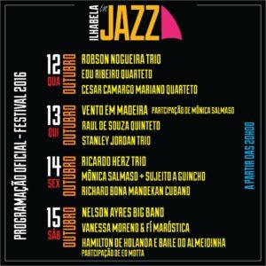 ilhabela-in-jazz-programacao-2016