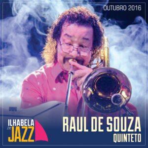 ilhabela-in-jazz-raul-de-souza