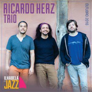 ilhabela-in-jazz-ricardo-herz-trio