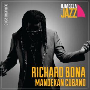 ilhabela-in-jazz-richard-bona
