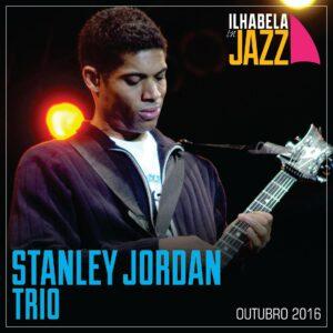 ilhabela-in-jazz-stanley-jordan-trio