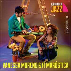 ilhabela-in-jazz-vanessa-moreno-fi-marostica