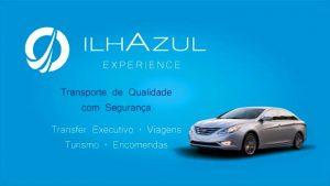 ilhazul-transfer-executivo-transporte-de-luxo-em-ilhabela