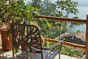 pousada-ananas-varanda-ilhabela