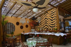 pousada-bonns-ventos-ilhabela-cafe-da-manha