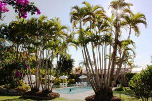 pousada-praia-do-curral-piscina-ilhabela-1