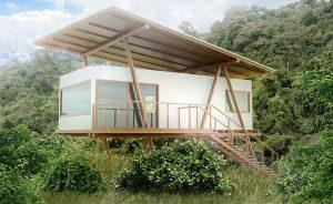 projecao-3d-residencia-artistica