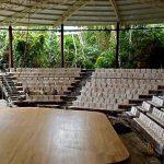Teatro - Festival Vermelhos 2016