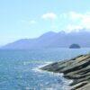 Um roteiro para aproveitar o sul de Ilhabela