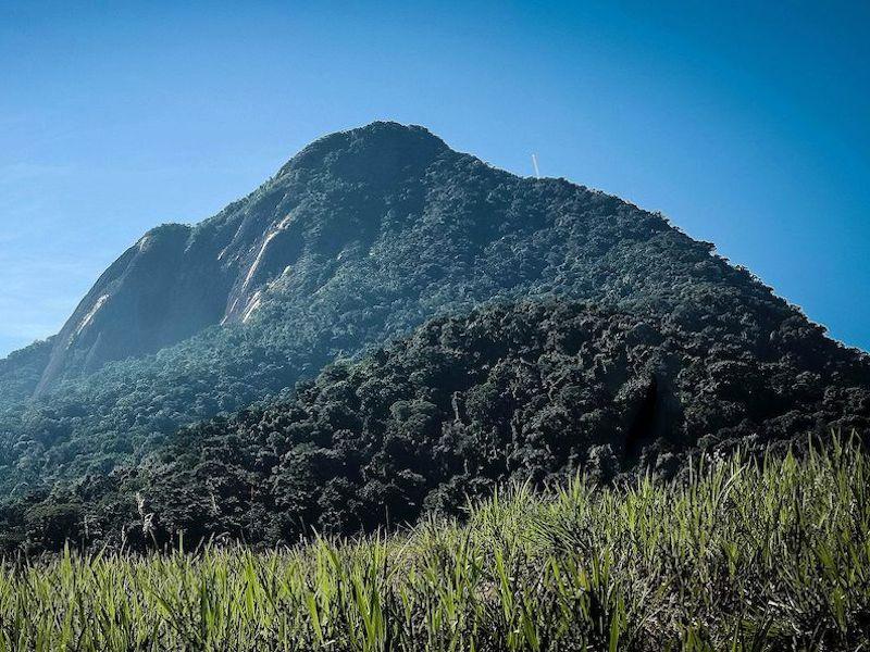 Pico do Baepi (foto: Igorh84 - Wikimedia Commons)