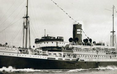 Mergulhe na história dos naufrágios no Museu Náutico de Ilhabela