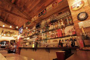 bar-bellabar-ilhabela