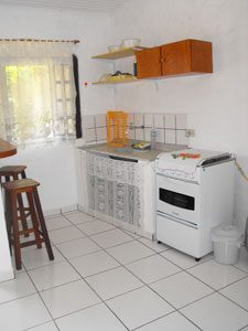 chales-raiar-do-baepi-ilhabela-chalezinho02