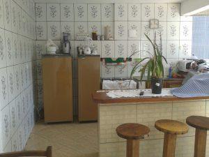chales-raiar-do-baepi-ilhabela-cozinha02