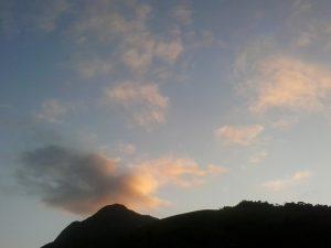 chales-raiar-do-baepi-ilhabela-vista-quarto-mezanino