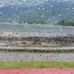Ilhabela em dia de chuva (Imagem: Wikimedia Commons/Kathryn elizabeth loba collins)