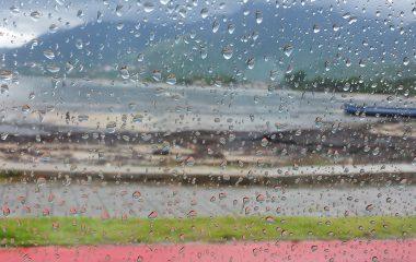 Como curtir Ilhabela mesmo com chuva