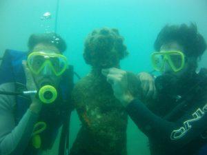 mergulho-em-ilhabela-ilhadivers01