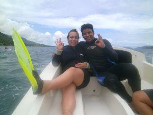 mergulho-em-ilhabela-ilhadivers05