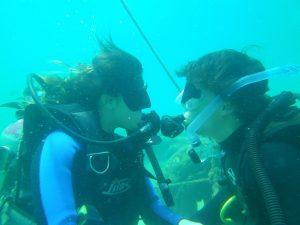 mergulho-em-ilhabela-ilhadivers06
