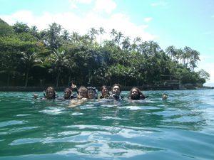 mergulho-em-ilhabela-ilhadivers13