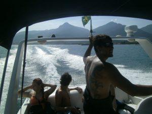 mergulho-em-ilhabela-ilhadivers15