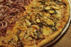 pizza-bellabar-ilhabela
