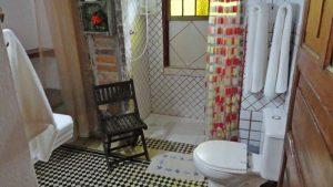 pousada-barulho-dagua-banheiro-suite-2