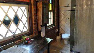 pousada-barulho-dagua-banheiro-suite-4