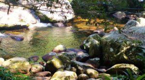 pousada-barulho-dagua-cachoeira