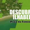 A lenda e a história da Praia da Feiticeira