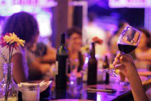 vinho-bellabar-ilhabela