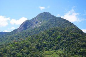 vista-para-pico-do-baepi-ilhabela
