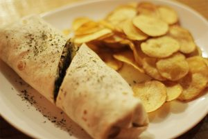 wraps-bellabar-ilhabela