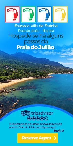 Villa da prainha – Praia