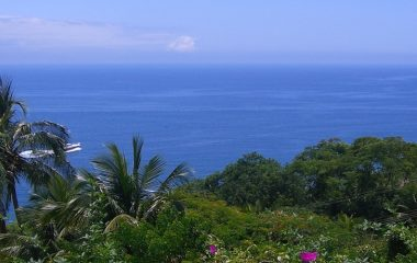 Roteiro para um fim de semana incrível em Ilhabela