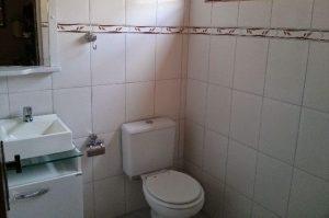 casa-veloso-curral-ilhabela-banheiro