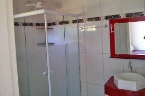 casa-veloso-curral-ilhabela-banheiro-box