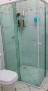 casa-veloso-curral-ilhabela-banheiro-vertical