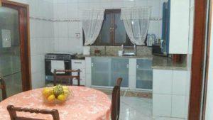 casa-veloso-curral-ilhabela-cozinha