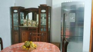 casa-veloso-curral-ilhabela-cozinha-armario