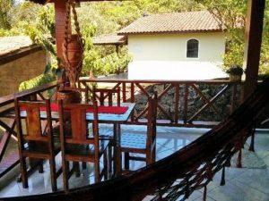 casa-veloso-curral-ilhabela-varanda