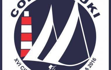 Copa Suzuki – Circuito Ilhabela de Vela Oceânica