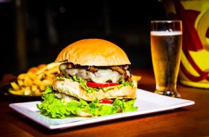 hamburgueria-rampaso-bar-petiscaria-ilhabela-lanches