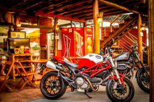 hamburgueria-rampaso-bar-petiscaria-ilhabela-point-motociclistas