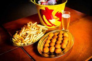 hamburgueria-rampaso-bar-petiscaria-ilhabela-porcoes