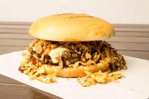 melt-crispy-hamzburger-artesanal-ilhabela