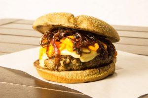 melt-prime-hamzburger-artesanal-ilhabela
