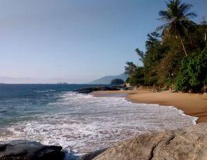 patricios-chales-ilhabela-praia
