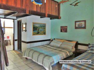 patricios-chales-ilhabela-quarto-2